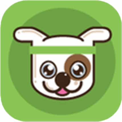 paw boost app icon